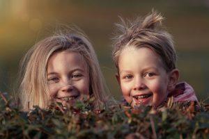 Children Adolescent Counselling Ireland