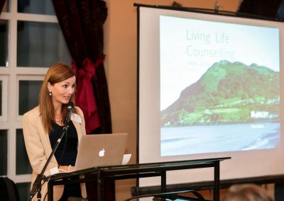 Living Life Counselling Ireland 123