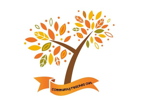 Counselling Community Ireland
